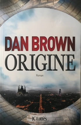 Dan_brown_Origines