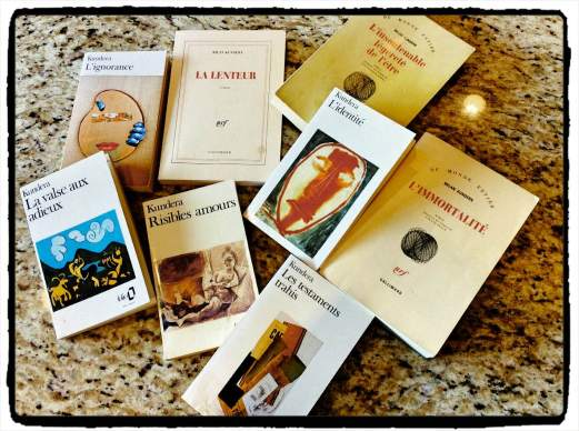 livres_kundera