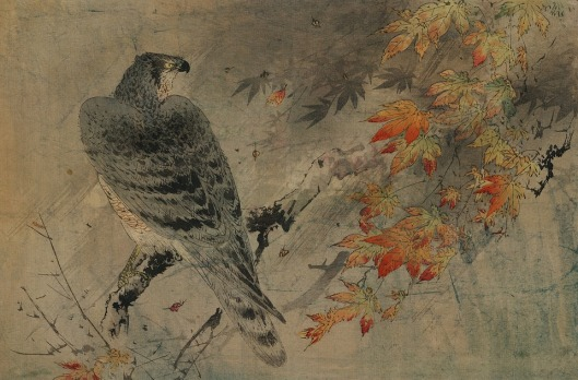 Oiseau_vintage_automne