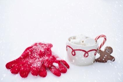 hot-chocolate-1906515_1920