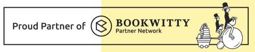 Bannière_Bookwitty