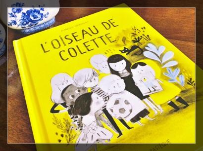 Oiseau_Colette1