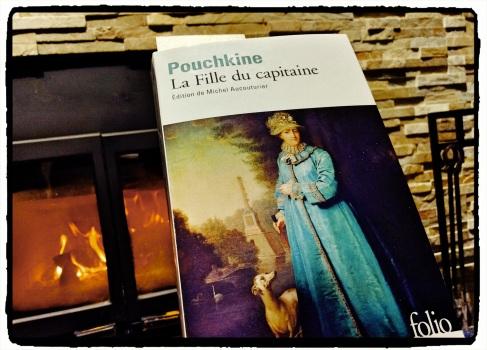 Pouchkine_fille_capitaine