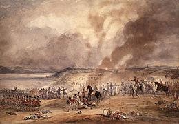 Battle_of_Sainte-Foy