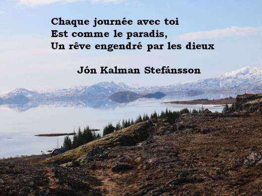 Citation-Stefansson-1