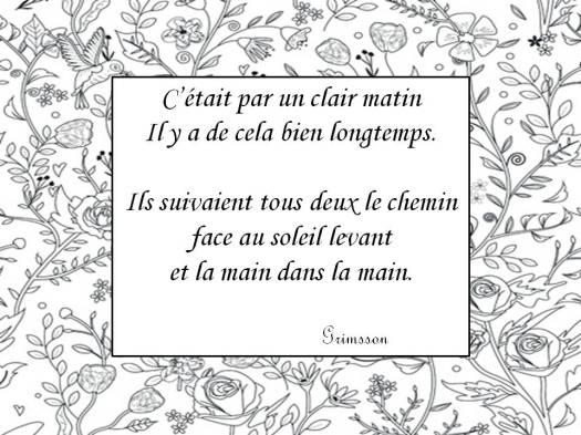 Grimsson_poème_eux