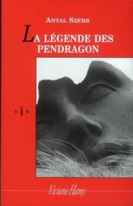 La légende des Pentagron