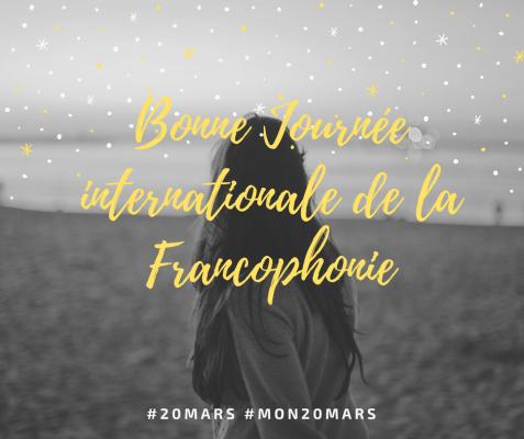 Affiche_francophonie