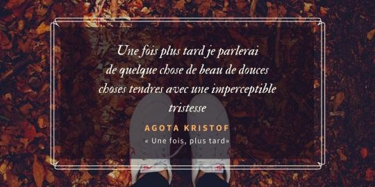 Agota_Kristof