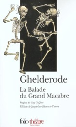 Balade_macabre
