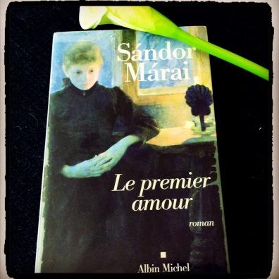 Marai_Premier_Amour