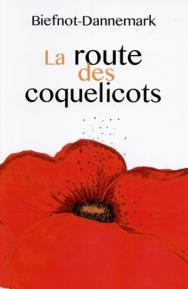 Route_Coquelicots