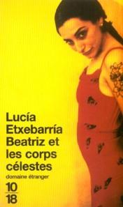 Beatriz_corps_célestes