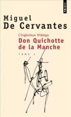 Don_Quichotte