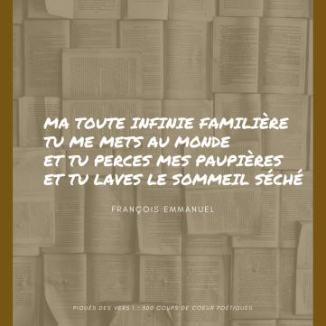 Francois_emmanuel