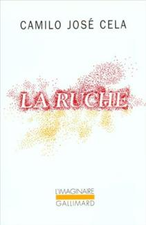 La_ruche
