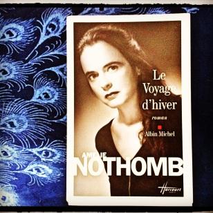 Le Voyage d'hiver_A.Nothomb