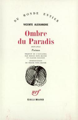 Ombres_Paradis