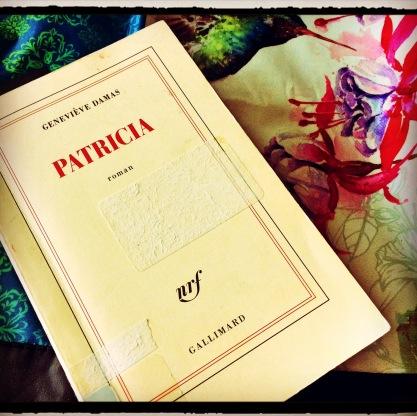 Patricia_genevieve_damas