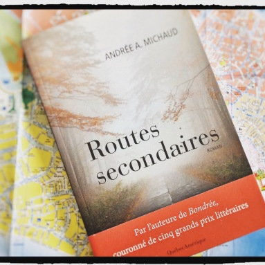 Routes_seconadaires