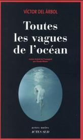 Vagues_océan