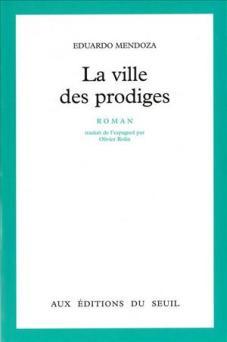 Ville_prodiges