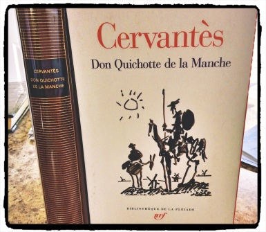 Cervantès_moi