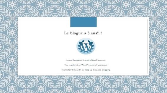 blogue_3 ans2
