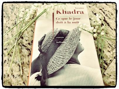 Kadhra