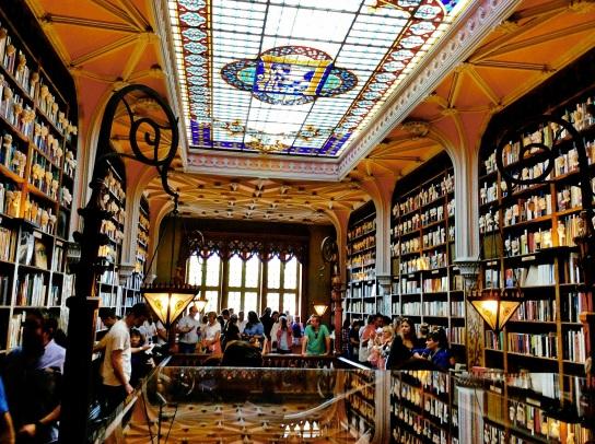 Librairie_Lello2