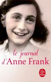 Anne_Frank_journal_les libraires