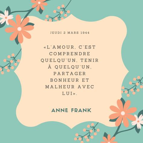 Extrait_Anne_Frank