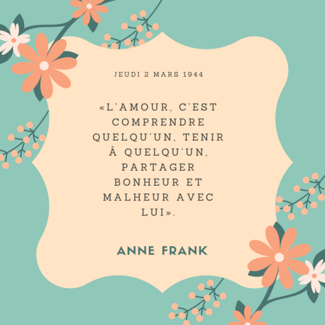 Extrait_Anne_Frank