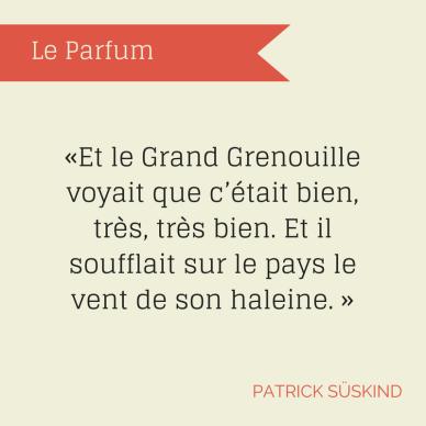 Parfum_extrait