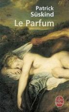 Parfum_libraires