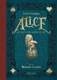 Alice_merveilles