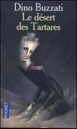Buzatti_Désert_Tartares
