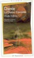 Dante_Divine_comédie
