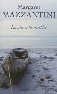 Margaret_Maz_Mer_matin