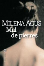 Milena_Agus_Mal de pierres