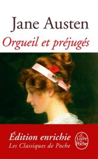 Orgueil_préjugés_Austen