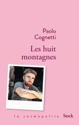 Paolo_cognetti_Huit_montagnes
