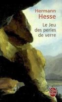Perles_verre_libraire