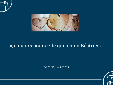 Rimes_Dante