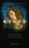 Rimes_DANTE_Flammarion.