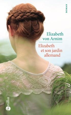 Elizabeth_jardin_allemand