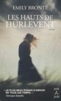 Haut_Hurlevent