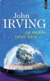 Irving_John