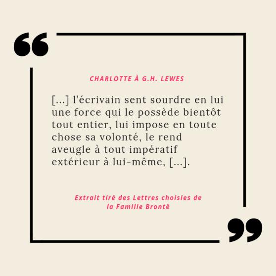 Lettre_Charlotte_Bronte