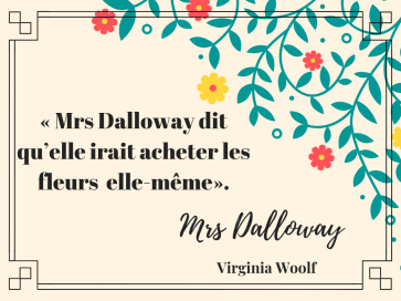 Mrs_Dalloway_Citation